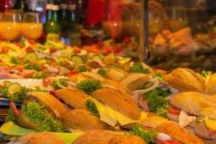 avus-treff-spinner-bruecke-catering1