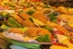 avus-treff-spinner-bruecke-catering2