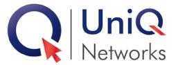 LogRGB_HR_UniqNetworks