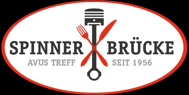 AVUS-Treff Spinner-Brücke